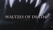 【动物狂想曲 / BEASTARS】第五屠场.Waltzes of death-死亡的华尔兹