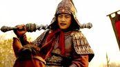 """古代""""上打昏君下打谗臣""""的3件神兵,随便一样,皇帝都不敢放肆"""
