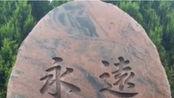 ZARD坂井泉水的墓
