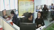 [吉林新闻联播]长春市九台区启动政担银企对接合作模式
