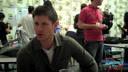 Jensen Ackles _ Supernatural Interview Comic Con 2010 (Daemon's TV)
