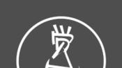 2019年泉州市赣州商会宣传片(确定版)-广告-高清完整正版视频在线观看-优酷