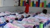 广西一幼儿园女童突发急病身亡 官方通报:流感诊断依据不足
