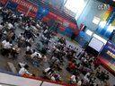 视频: 东营职业学院职业大赛