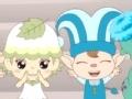 Titi和Kiki之魔力课堂第23集