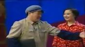 1997年央视春晚小品《红高梁模特队》(赵本山、 视频