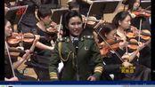 歌声嘹亮-第十二届声乐展演(民族组)