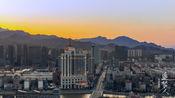 张家口市政控股集团庆祝新中国成立70周年,我们都是追梦人