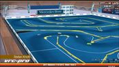 Eppelheim 2 LRP 2011-vrc-pro-masters-1-10-istc-main-final-3
