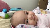四个月女儿太漂亮,被父亲怀疑不是亲生,去亲子鉴定被打脸