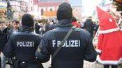 法国官方: 斯特拉斯堡枪案嫌犯已被击毙