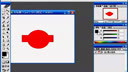 www.zglure.com Photoshop classic video tutorials 35(21互联出品)