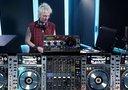 Jonty Skrufff - DJsounds Show 2014 www.iemdj.com