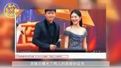 谢娜张杰离婚协议书曝光,双胞胎女儿归女方抚养当事人发声辟谣