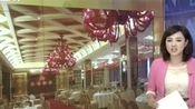 《财经播博客》20130723:餐饮第一股湘鄂情巨亏2.4亿