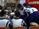 K:5-43广东省第三届初中英语优质课视频(实录说课点评) 06广东湛江二十中1.flv
