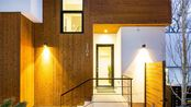 Luxury Home | 科罗拉多崭新现代住宅~2306 Pearl St, Boulder(博尔德 / 科罗拉多州)