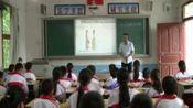 [配课件教案]4.人教版数学六下《用比例解决问题》贵州省一等奖