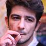 Francesco Mandelli个人资料/图片/视频全集-搜狐视频