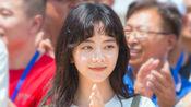 《以家人之名》开拍,两大当红小生加入,谭松韵29岁再演青春剧