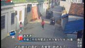 江苏镇江: 小学生独自离校后失踪 警民紧急寻人12小时