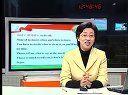视频: 新标准英语初二下Module3