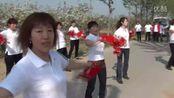 河北农民频道非常帮助在宁晋孟村2013年调解的全部视频