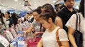 为何大陆人到香港旅游,一眼被认出不是本地人?听听香港人怎么说