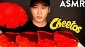 〔Zach Choi 〕●咀嚼音●自制炸猪排|烹饪和吃播(不说话)