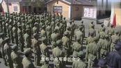 铁道兵首长宣布命令,部队集体改制成铁道建筑总公司,隶属铁道部