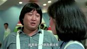 《奇谋妙计五福星》:成龙捉劫匪,劫匪竟想挟持茶壶洪金宝!