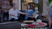 美女想和老公离婚,却不料发现结婚证不见了,这就怪事了!
