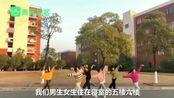 【 一声公主殿下让老师感动落泪】 近日,江西新余学院。19级播音与主持艺术班的学生为给班主任庆生,拍摄创意视频。其中有一条视频,面对惊喜班...