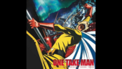 23.One Punch Man OST ( One Take Man ) - Guitar Bridge No5