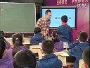 视频: 刘小波《再见了亲人》重庆02.vob_第四届全国小学语文教师素养大赛youzhik.com高清版