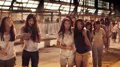 100多名少女被关铁笼,漂亮的卖给有钱人,丑的被送非法诊所