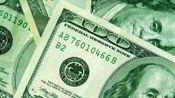 阴谋理论要么事实?1,我们经济和联邦保留银行【1】