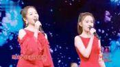 《青春畅想》演唱:汤梦佳、李兰迪、于湉、张阳阳