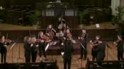 Mozart - Divertimento in D major, K. 136 ;沃尔夫冈·阿玛多伊斯·莫扎特《D大调嬉游曲》