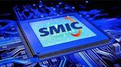 国产芯里程碑,中芯国际14nm芯片顺利量产,高良品率达95%