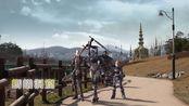 天堂II經典伺服器宣傳影片_歌舞篇-7nfun外服游戏服务网www.7nfun.com