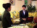 DDTV《东西南北丹东人》第46期.郭玲:鸭绿江畔飞出的百灵鸟