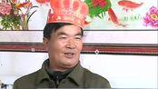 """[新疆新闻联播]塔城""""十项贴心活动""""让民族团结深入人心"""