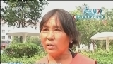 [视频]走基层·寻找最美孝心少年 安徽亳州:扫地少年——袁德旗