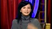 2008曾华倩谭小环《玄學天王》星座篇 CH01-cut1 姚安娜萧正楠