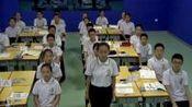 第三单元第六课我的毕业季第二课时多彩的职业-辽宁省 - 营口