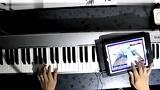 【节奏大师】左手弹琴[ www.114ctv.com]