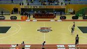 U19青年篮球联赛 合肥 北京农商银行vs广东宏远全场录播