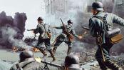 如果德军反败为胜,打赢了斯大林格勒战役,苏联会灭亡吗?