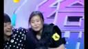 天骄特卫女子特卫队湖南卫视《给力星期天》展英姿(正式版)